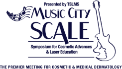 Scale Music Logo