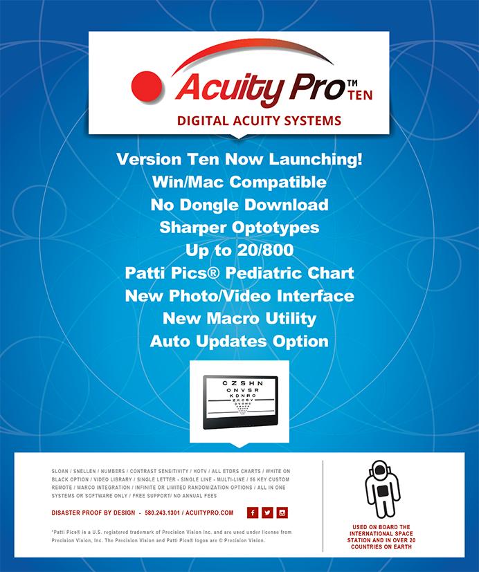 Acuity-Pro-Version-10-0319-mod