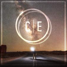 CE0218 Cover