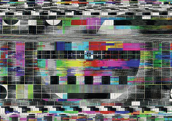 Referral Network Breakdown Thumb