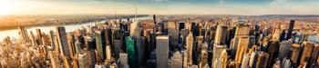 New York Event Image
