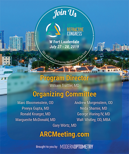ARC-Join-Us-0319-mod (Mobile)