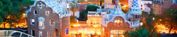 Barcelona Event Image