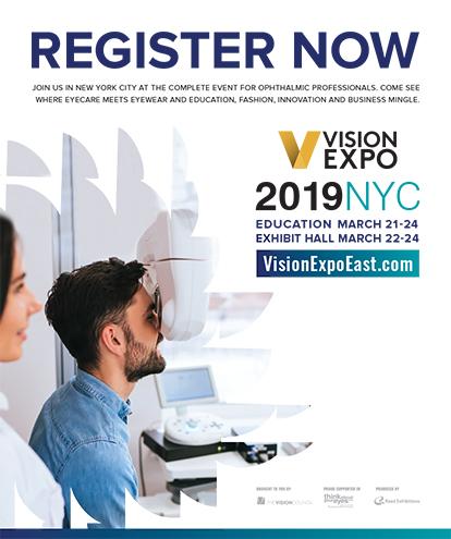 VisionExpo-Register-0319-mod (Mobile)