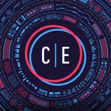 CE1018 Cover