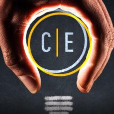 CE0418 Cover