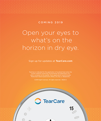 SightSciences-TearCare-0319-mod (Mobile)