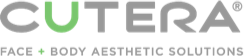 Cutera Logo