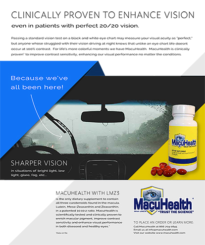 MacuHealth-Sharper-Vision-0319-mod (Mobile)