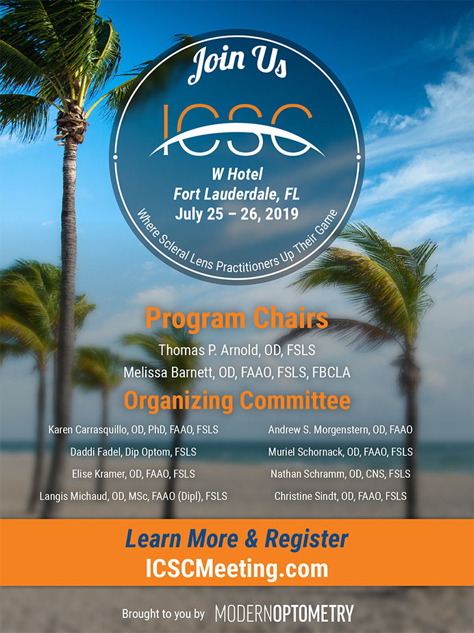 ICSC-Join-US-0319-mod