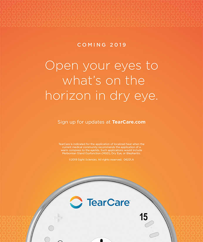 SightSciences-TearCare-0319-mod