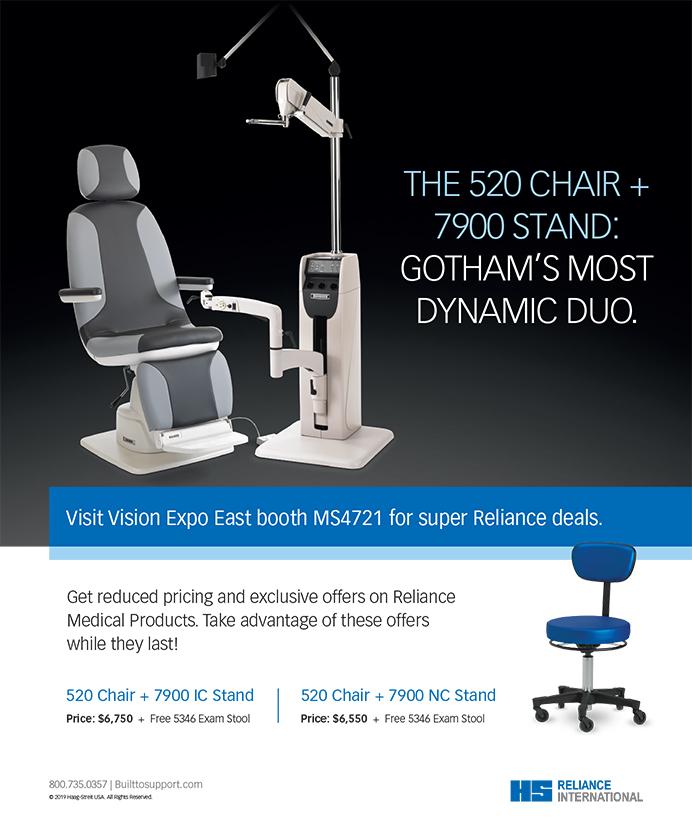 Haag-Streit-520-Chair-0319-mod